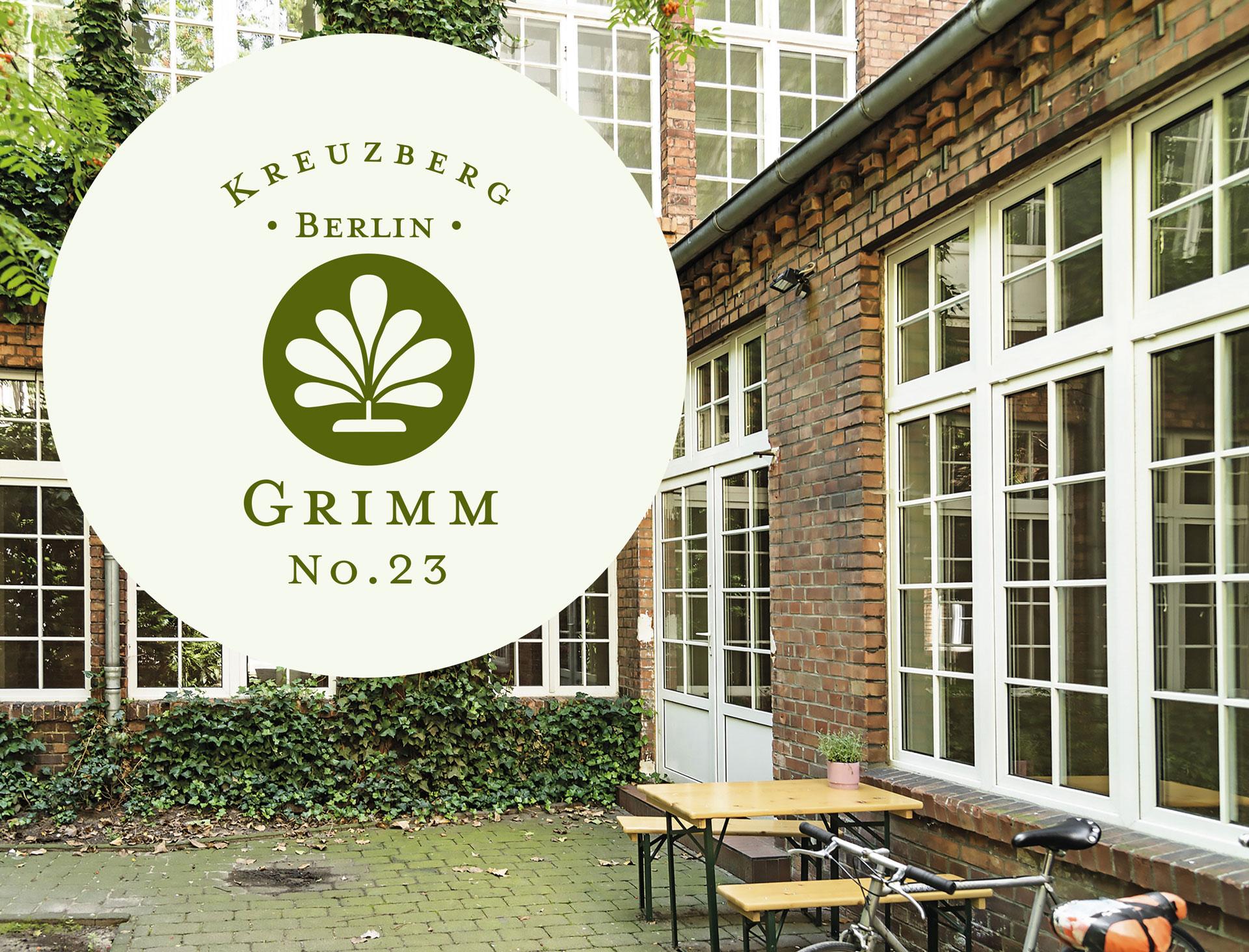 Grimmstrasse-23-teaser